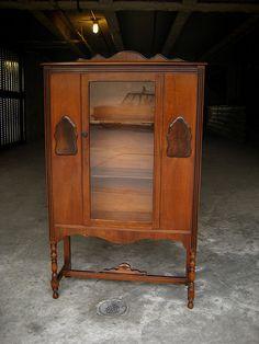 me old chinau2026 er cabinet