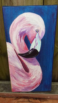 Hey, I found this really awesome Etsy listing at https://www.etsy.com/listing/174412815/pink-flamingo-florida-flamingo-flamingo