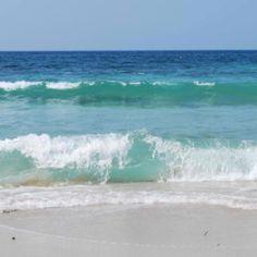 Go coastal