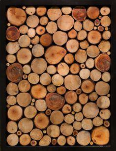Wood love for my wall. Santa please! #niezchinzpasji