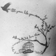 1000 images about blackbird tat on pinterest blackbird linnet and tattoos and body art. Black Bedroom Furniture Sets. Home Design Ideas