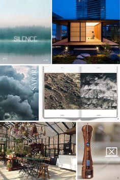 Future | TREND | LifeStyle | 국내 최대 패션 정보, 삼성디자인넷