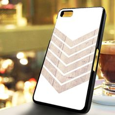 wood white geometric iPhone 4/4s, Iphone 5, Samsung