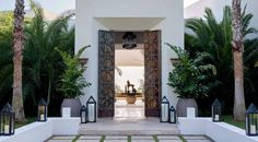 Rachel Horn Interiors - Furniture & Décor - Interior Design - Jewelry & Gifts
