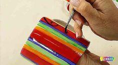 Veja a dica da Acrilex para pintar canecas! Compartilhamos no Blog armarinhosaojose.blogspot.com.br ! #artemanual #artesanato #presentes #pintura #customizacao