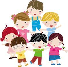 Jánoshidai Napsugár Óvoda: Meghívó családi napközivel kapcsolatos szülői értekezletre