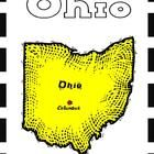 Welcome!  I have created an Ohio State Symbol and Research Packet.   This packet includes the following:  1. 10 Ohio State Symbol Posters - Each Fu...