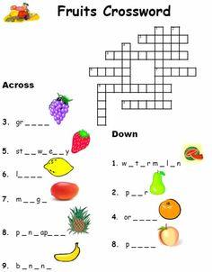 esl english vocabulary printable worksheets vegetables food fruits school englisch. Black Bedroom Furniture Sets. Home Design Ideas