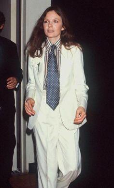 No Oscar de 1976