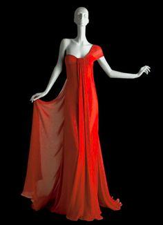 valentino haute couture spring-summer 2002