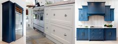 Freestanding Kitchen units available to buy online.