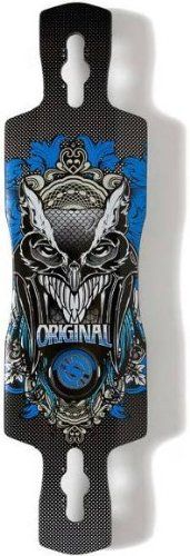Special Offers - Original Freeride 38 W Concave Longboard Skateboard Deck New With Grip - In stock & Free Shipping. You can save more money! Check It (April 01 2016 at 02:36AM) >> http://kidsscooterusa.net/original-freeride-38-w-concave-longboard-skateboard-deck-new-with-grip/