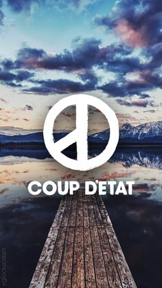 YG Lockscreen World • G-Dragon 'Coup D'etat Lockscreen reblog if you...