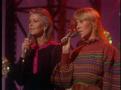 ABBA - I Have A Dream (From The Late Late Breakfast Show, England With cold ending (no fadeout). Listen to the regular stereo fadeout version here - h. Pop Songs, Music Songs, Music Videos, Rock N Roll Music, Rock And Roll, Best Old Songs, Martina Mcbride, Hes Gone, Avicii