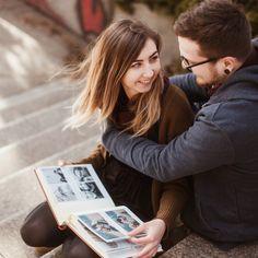 Vyvolej.to Couple Photos, Couples, Couple Shots, Couple Photography, Couple, Couple Pictures