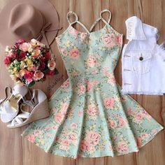 Vestido 54212