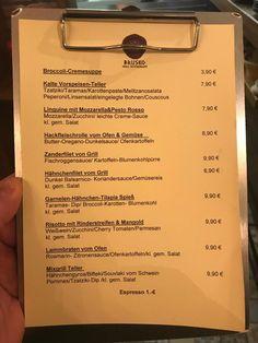 Diese Woche:    Brusko griechisches Grill Restaurant   www.brusko.de #Mittagslunch #Businessluch #Mittagsmenu #Pause #Brusko #griechischesRestaurant #Muenchen #Schwabing #Leopoldstrasse #Grieche #Restaurant #Eventlocation #griechisches #Grill