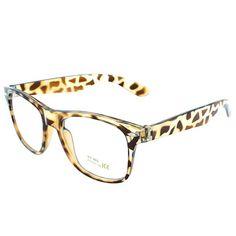 แว่นตากรอบทอง    โค้ตสี ตัดเลนส์แว่นกันแดด แว่นสายตา แบรนด์ไหนดี ที่กรองแสงจอคอม ขายส่งนาฬิกาแฟชั่นราคาถูก ราคากรอบแว่น แว่น เลนส์ตัดแสงสะท้อน แว่น Optic ขายส่งแว่นตากันแดด สําเพ็ง คอนแทคเลนส์สายตาสั้น บิ๊กอาย  http://www.xn--12cb2dpe0cdf1b5a3a0dica6ume.com/แว่นตากรอบทอง.html