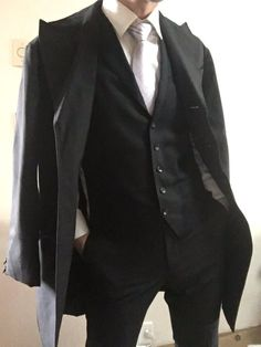 Boy Outfits, Fashion Outfits, Korean Fashion, Mens Fashion, Herren Outfit, Character Outfits, Mens Clothing Styles, Aesthetic Clothes, Mens Suits