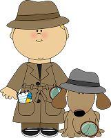Social Detective Toolkit for Social Skills Instruction