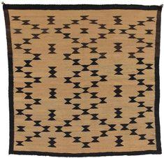 navajo weaving coloring pages - photo#32