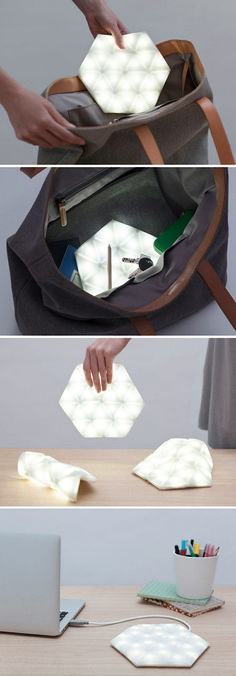Most Innovative Product Design 13