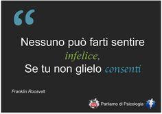 www.psicologo-milano.it