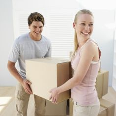 Katy's Long Distance Movers offers to their customers in Katy, TX Moving services at reasonable prices. Do not hesitate to reach our team at Moving Checklist, Moving Tips, Moving Away, Moving Out, Long Distance Movers, Moving Services, Moving Companies, Self Storage, Secure Storage