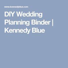 Free Indian Wedding Planning Guide 50 Tips Tricks Pinterest