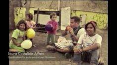 Documental La pobreza y Un Techo para mi país México - YouTube