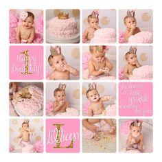 Cake Smash  Birthday Half Birthday, Cake Smash, Christening, Photography, Wedding, Valentines Day Weddings, Cake Smash Cakes, Photograph, Photo Shoot