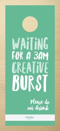 funny-wall-signs-designers-creative-agencies-7
