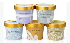 Product Category: Ice Cream