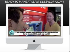 Earn More Money, How To Make Money, How To Get, Filthy Rich, Gemini, Investing, Zero, Software, Projects To Try