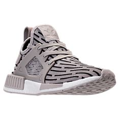 Womens Adidas Nmd Xr1 Casual Shoes   Finish Line