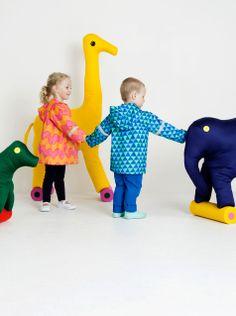 Collection item - Kids EN - 19 |Marimekko