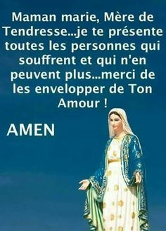 Jean 3 16, Joyce Meyer, Religion, Karma, Jesus Christ, Me Quotes, Affirmations, Prayers, About Me Blog
