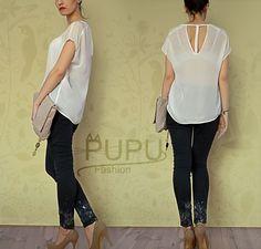 http://fashionofpupu.blogspot.com/2014/03/wiosennie.html