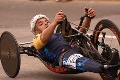 PARAPAN-AMERICANOS: PARACICLISMO FECHA A PARTICIPAÇÃO COM 2 OUROS - Mundo Bici Tandem, American, Gym Equipment, World, Calendar Date, Workout Equipment, Tandem Bikes