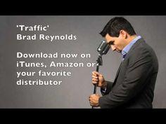 Traffic, Brad Reynolds