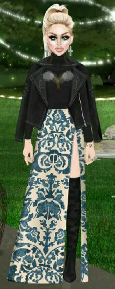 • mairy4heartm 💖 Visit my suites on stardoll