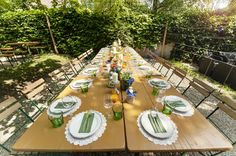 Rustic Summer Wedding @ Müllers Heuriger & Weingut. Table Decorations, Party, Summer, Home Decor, Homemade Home Decor, Summer Time, Receptions, Decoration Home, Direct Sales Party