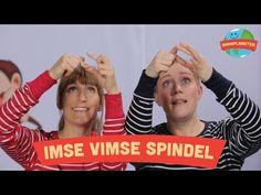 Kompisbandet - Imse vimse spindel - YouTube Sky Gif, Sky Videos, Childrens Books, Soaps, Youtube, Barn, Beauty, Musica, Children's Books