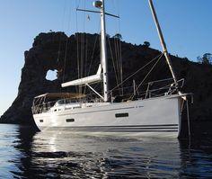X-Yachts Xc 45 #xyachts #xyachtsrussia #море #summer #яхта #небо #sea #xc #like4like #luxury #yachts #followme #facebook #sail #sailboat #segelboot #паруснаяяхта #парус #скоролето #instagood by xyachtsrussia
