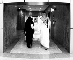 #halal marriage #muslim couples