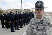 United States Air Force Basic Military Training - Wikipedia, the free encyclopedia