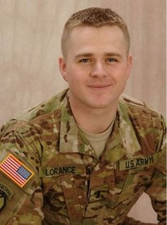 OUTRAGEOUS! U.S. Army Lieutenant Sentenced To 20 Years In Ft. Leavenworth For Killing Taliban Scouts Helping To Set Up Ambush of His Platoon...