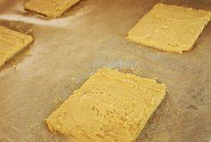 Ψωμια τοστ Crackers, Cornbread, Paleo, Dairy Free, Toast, Ethnic Recipes, Food, Millet Bread, Pretzels
