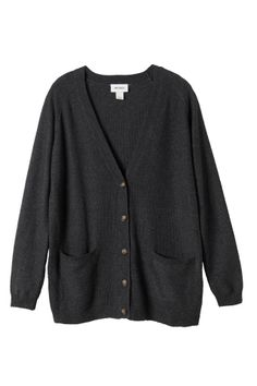 Monki | Cosy, chunky, fine-knit, crop, oversized and more