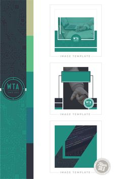 Custom brand identity design for Wisconsin Technology Association by Brand Stylist Dre Beltrami from The Solopreneur Society. Visit www.thesolopreneursociety.com to eye-guzzle our full collection of brand identity suites and let us know how we can help you create an unforgettable look for your business brand. #brandidentity #brandinginspiration #branddesign #logodesign #visualbrand #branding